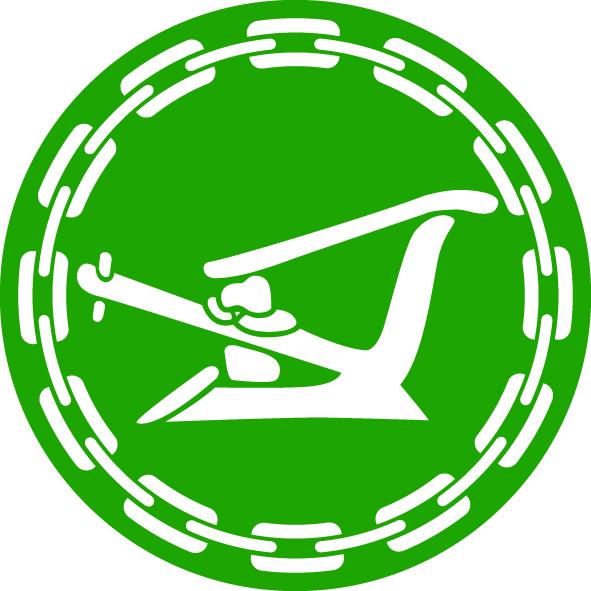 Ålands Producentförbund