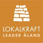 Lokalkraft Leader Åland