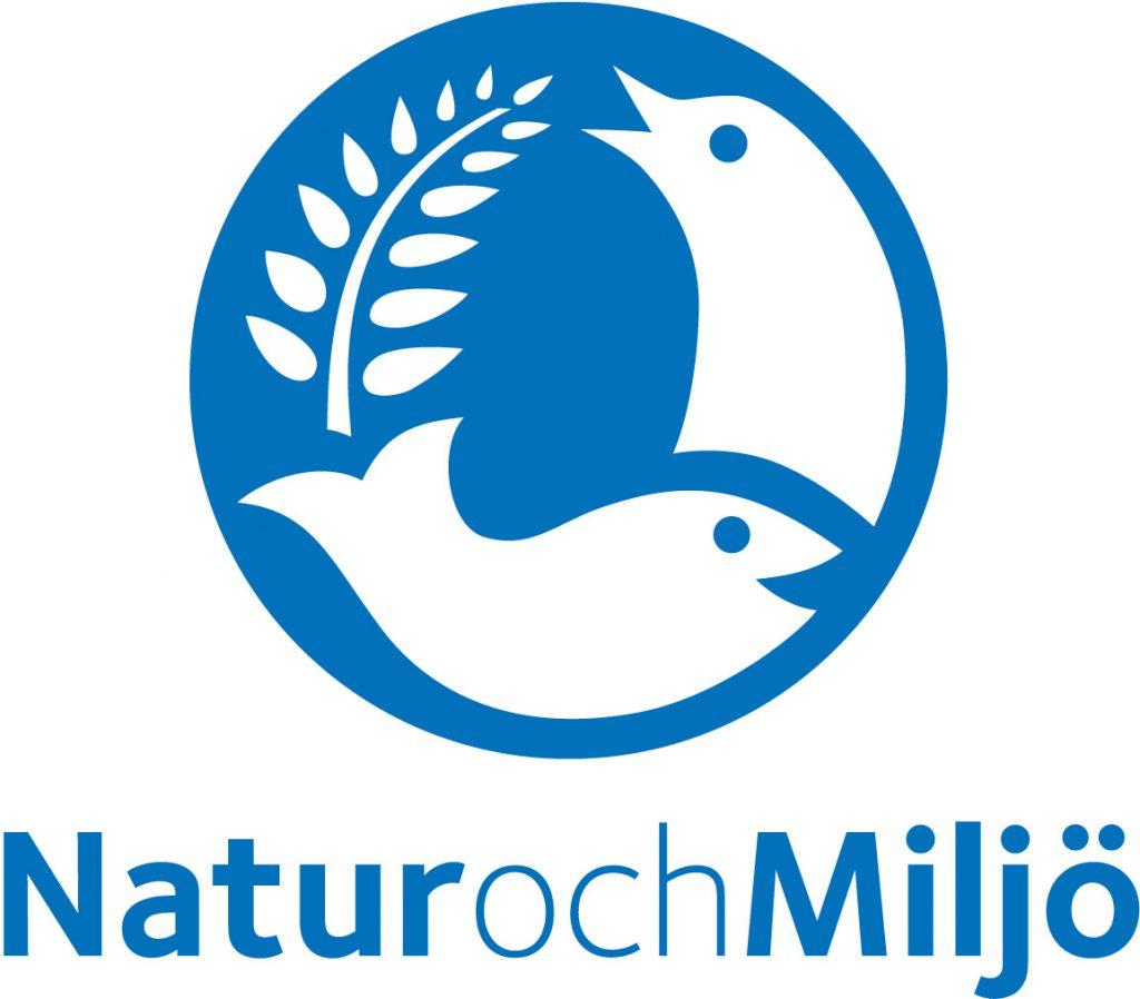 Ålands Naturskola