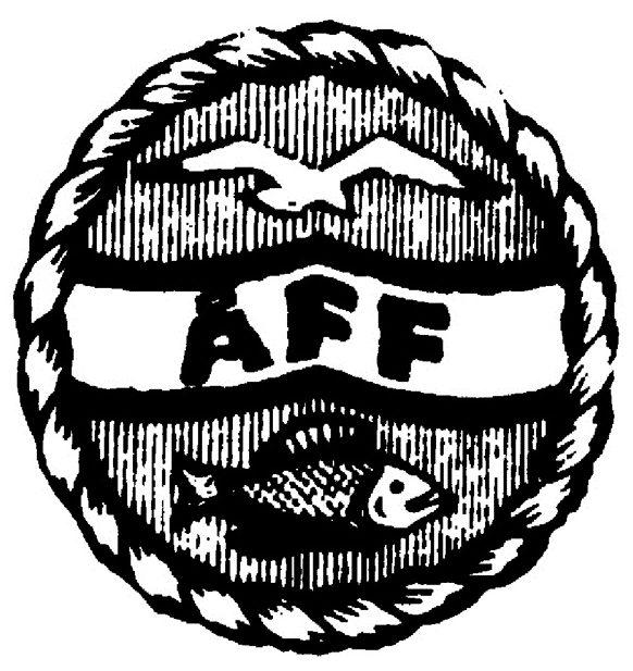 Ålands Fiskare