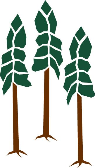 Ålands Skogsvårdsförening