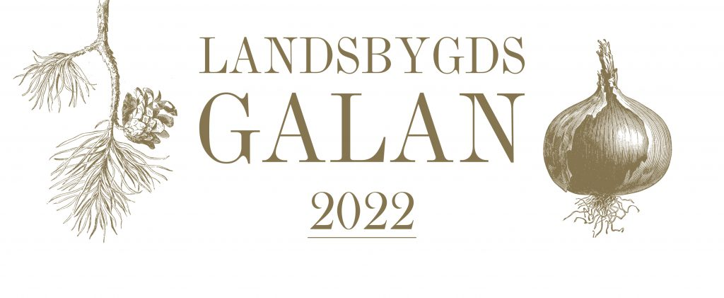 landsbygdsgalan 2022