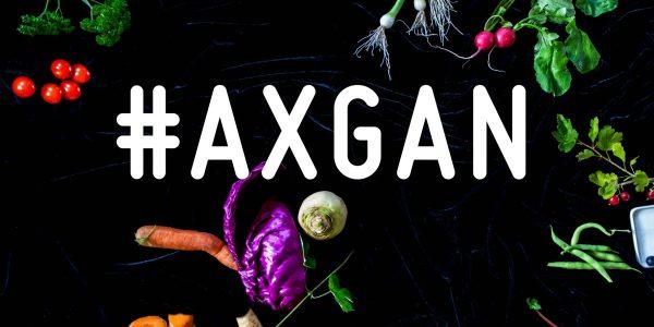 Axgan