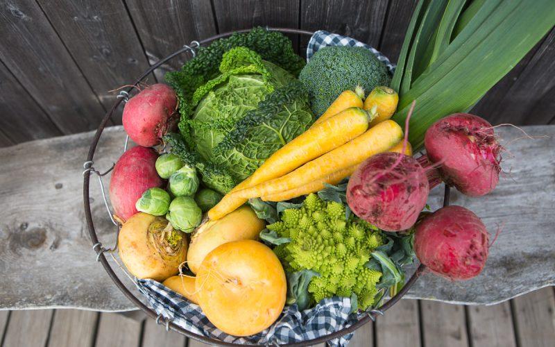 kristersgrönsaker-8
